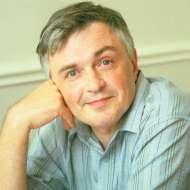 Eugene Tyrtyshnikov