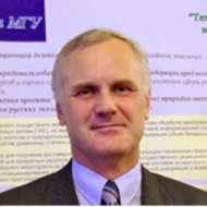Vladimir Kozoderov